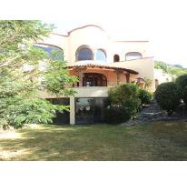 Foto de casa en venta en, colinas del parque, querétaro, querétaro, 1855646 no 01
