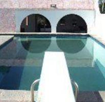 Foto de casa en venta en, colinas del parque, querétaro, querétaro, 2392943 no 01