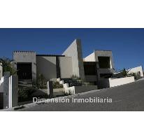 Foto de casa en venta en  , colinas del parque, querétaro, querétaro, 2596239 No. 01