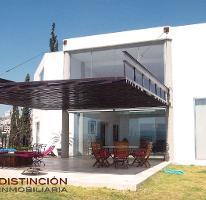 Foto de casa en venta en  , colinas del parque, querétaro, querétaro, 2833081 No. 06