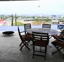 Foto de casa en venta en  , colinas del parque, querétaro, querétaro, 3624428 No. 01