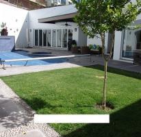 Foto de casa en venta en  , colinas del parque, querétaro, querétaro, 4213512 No. 20