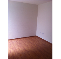 Foto de departamento en venta en  , colinas del parque, san luis potosí, san luis potosí, 1045867 No. 01