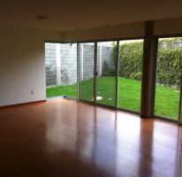 Foto de casa en renta en, colinas del parque, san luis potosí, san luis potosí, 1077067 no 01