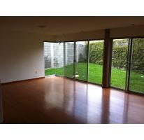 Foto de casa en renta en  , colinas del parque, san luis potosí, san luis potosí, 1077067 No. 01