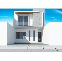 Foto de casa en venta en, colinas del parque, san luis potosí, san luis potosí, 1182505 no 01
