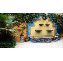 Foto de casa en venta en  , colinas del parque, san luis potosí, san luis potosí, 1193341 No. 01