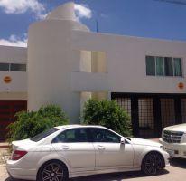Foto de casa en condominio en renta en, colinas del parque, san luis potosí, san luis potosí, 1229573 no 01