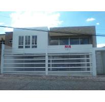 Foto de departamento en venta en, colinas del parque, san luis potosí, san luis potosí, 1294183 no 01