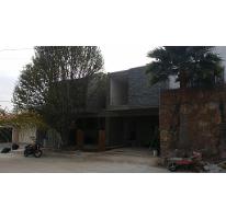Foto de casa en venta en, colinas del parque, san luis potosí, san luis potosí, 1611438 no 01