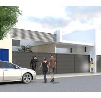 Foto de casa en venta en  , colinas del parque, san luis potosí, san luis potosí, 1695012 No. 01