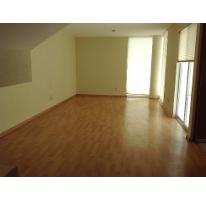 Foto de casa en renta en, colinas del parque, san luis potosí, san luis potosí, 2167482 no 01