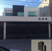 Foto de casa en venta en, colinas del parque, san luis potosí, san luis potosí, 2377646 no 01