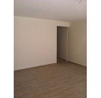 Foto de casa en venta en  , colinas del parque, san luis potosí, san luis potosí, 2607917 No. 01