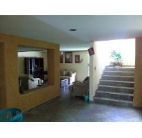 Foto de casa en renta en  , colinas del parque, san luis potosí, san luis potosí, 2628557 No. 01