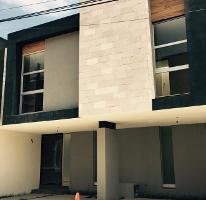 Foto de casa en venta en  , colinas del parque, san luis potosí, san luis potosí, 2636650 No. 01