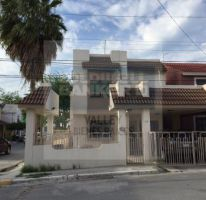 Foto de casa en renta en, colinas del pedregal, reynosa, tamaulipas, 1841356 no 01
