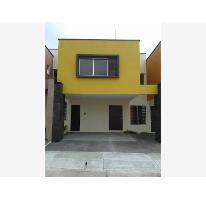 Foto de casa en venta en, alfredo v bonfil, villa de álvarez, colima, 1542180 no 01