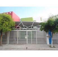 Foto de casa en venta en, colinas del rey, villa de álvarez, colima, 2269159 no 01