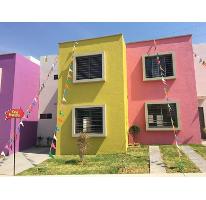 Foto de casa en venta en, colinas del rey, villa de álvarez, colima, 2433006 no 01