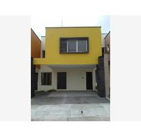 Foto de casa en venta en  , colinas del rey, villa de álvarez, colima, 2433486 No. 01