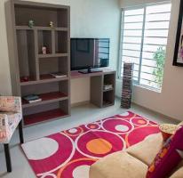 Foto de casa en venta en  , colinas del rey, villa de álvarez, colima, 3841149 No. 01