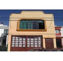 Foto de casa en venta en, colinas del rey, zapopan, jalisco, 1207411 no 01