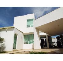 Foto de casa en venta en  , colinas del saltito, durango, durango, 2073368 No. 01