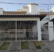 Foto de casa en venta en, colinas del saltito, durango, durango, 2099479 no 01