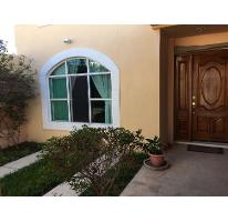 Foto de casa en venta en  , colinas del saltito, durango, durango, 2327991 No. 01