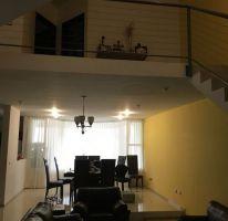 Foto de casa en venta en, colinas del saltito, durango, durango, 2376976 no 01