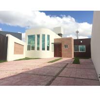 Foto de casa en venta en  , colinas del saltito, durango, durango, 2521663 No. 01