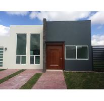 Foto de casa en venta en  , colinas del saltito, durango, durango, 2525845 No. 01