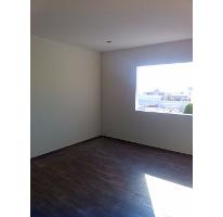 Foto de casa en venta en  , colinas del saltito, durango, durango, 2606735 No. 01