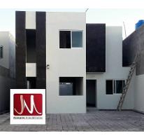 Foto de casa en venta en  , colinas del saltito, durango, durango, 2619168 No. 01