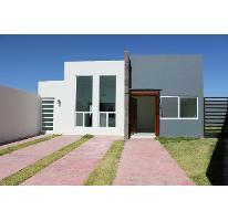 Foto de casa en venta en  , colinas del saltito, durango, durango, 2894874 No. 01