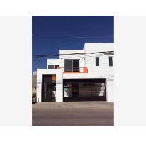 Foto de casa en venta en  , colinas del saltito, durango, durango, 2899546 No. 01