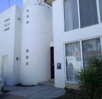 Foto de casa en renta en  , colinas del saltito, durango, durango, 4295240 No. 01