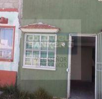 Foto de casa en venta en, colinas del sol, almoloya de juárez, estado de méxico, 2388524 no 01