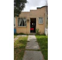 Foto de casa en venta en, colinas del sol, almoloya de juárez, estado de méxico, 1446191 no 01