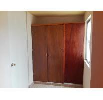 Foto de casa en venta en  , colinas del sol, almoloya de juárez, méxico, 2024366 No. 01