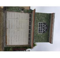 Foto de casa en venta en  , colinas del sol, almoloya de juárez, méxico, 2479906 No. 01
