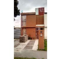 Foto de casa en venta en  , colinas del sol, almoloya de juárez, méxico, 2789959 No. 01