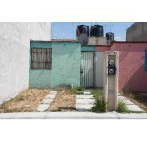 Foto de casa en venta en  , colinas del sol, almoloya de juárez, méxico, 0 No. 01