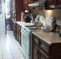Foto de casa en venta en, colinas del sol i y ii, chihuahua, chihuahua, 1548411 no 01