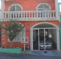 Foto de casa en venta en, colinas del sol i y ii, chihuahua, chihuahua, 1958640 no 01