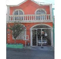 Foto de casa en venta en  , colinas del sol i y ii, chihuahua, chihuahua, 1958735 No. 01