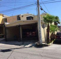 Foto de casa en venta en, colinas del sol i y ii, chihuahua, chihuahua, 2164284 no 01
