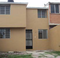 Foto de casa en venta en, colinas del sol i y ii, chihuahua, chihuahua, 2376060 no 01