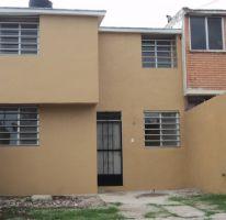 Foto de casa en venta en, colinas del sol i y ii, chihuahua, chihuahua, 2397594 no 01